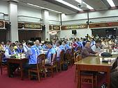20091106工會法三度動員至立法院群賢樓:DSCN3708.JPG