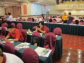 20130613全產總第五屆代表大會第二次會議:5-2代表20130613_004.JPG