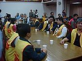 20091023工會法突襲群賢樓記者會:DSC02158.JPG