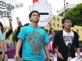 20110422五一系列記者會-反貧困、AI:P1010178.JPG