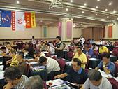 20130613全產總第五屆代表大會第二次會議:5-2代表20130613_018.JPG
