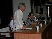 20091106工會法三度動員至立法院群賢樓:DSCN3712.JPG