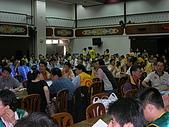 20091106工會法三度動員至立法院群賢樓:DSCN3713.JPG