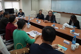 雲南省總工會蒞會訪問:DSC01789網.JPG
