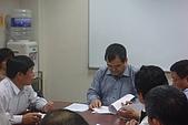20091109工會法拜會國民黨部林益世執行長:DSC02521.JPG