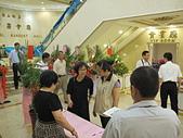 20130613全產總第五屆代表大會第二次會議:5-2代表20130613_005.JPG