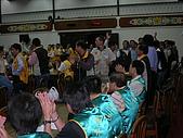 20091106工會法三度動員至立法院群賢樓:DSCN3714.JPG