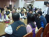 20091023工會法突襲群賢樓記者會:DSC02159.JPG