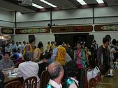 20091106工會法三度動員至立法院群賢樓:DSCN3715.JPG