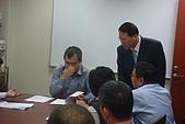 20091109工會法拜會國民黨部林益世執行長:DSC02522.JPG