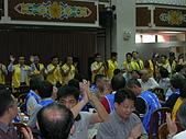 20091106工會法三度動員至立法院群賢樓:DSCN3717.JPG