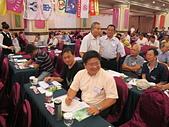 20130613全產總第五屆代表大會第二次會議:5-2代表20130613_006.JPG