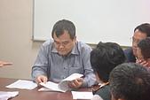 20091109工會法拜會國民黨部林益世執行長:DSC02523.JPG