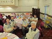 20130613全產總第五屆代表大會第二次會議:5-2代表20130613_019.JPG