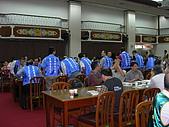20091106工會法三度動員至立法院群賢樓:DSCN3718.JPG