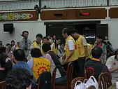 20091106工會法三度動員至立法院群賢樓:DSCN3719.JPG