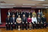 雲南省總工會蒞會訪問:DSC01751網.JPG