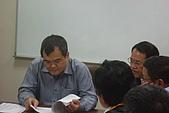 20091109工會法拜會國民黨部林益世執行長:DSC02524.JPG