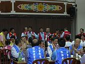 20091106工會法三度動員至立法院群賢樓:DSCN3720.JPG
