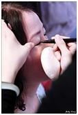 【婚宴攝影】朝詠vs椀柔_文訂:1001002_朝詠宛柔文訂_030.jpg