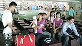200910 - 蘭陽龜山太平之旅(元):IMG_0003.jpg