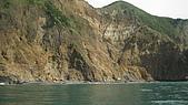 200910 - 蘭陽龜山太平之旅(元):IMG_0023.jpg