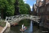 劍橋大學 Cambridge:1-DSC_0101.jpg