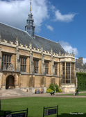 劍橋大學 Cambridge:1-DSC_0126-001.jpg