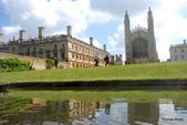 劍橋大學 Cambridge:1-DSC_0074.JPG