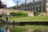 劍橋大學 Cambridge:1-DSC_0075.JPG
