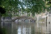 劍橋大學 Cambridge:1-DSC_0040.JPG