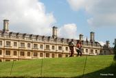劍橋大學 Cambridge:1-DSC_0079.JPG