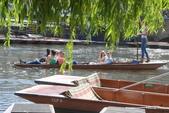 劍橋大學 Cambridge:1-DSC_0097.JPG
