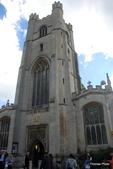 劍橋大學 Cambridge:1-DSC_0105.JPG