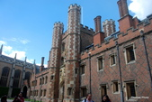 劍橋大學 Cambridge:1-DSC_0110.JPG