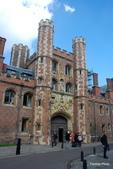 劍橋大學 Cambridge:1-DSC_0108.JPG