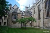 劍橋大學 Cambridge:1-DSC_0107.JPG