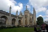 劍橋大學 Cambridge:1-DSC_0103.JPG