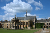 劍橋大學 Cambridge:1-DSC_0121-001.jpg