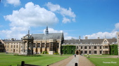 劍橋大學 Cambridge:1-DSC_0121.JPG
