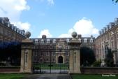 劍橋大學 Cambridge:1-DSC_0102.JPG