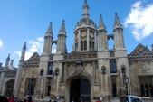 劍橋大學 Cambridge:1-DSC_0104.JPG