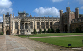 劍橋大學 Cambridge:1-DSC_0125-001.jpg