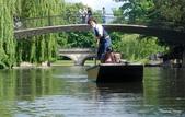 劍橋大學 Cambridge:1-DSC_0069.JPG