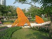 99.01.04 台北花卉展:DSCN0280.JPG