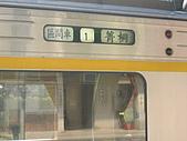 98.03.25-28 平溪+九份+陽明山:DSCN8345.jpg