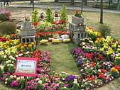 99.01.04 台北花卉展:DSCN0230.JPG