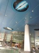 101.07.22 新竹巨城購物中心: