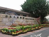 99.01.04 台北花卉展:DSCN0397.JPG