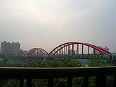 99.01.04 台北花卉展:DSCN0441.JPG